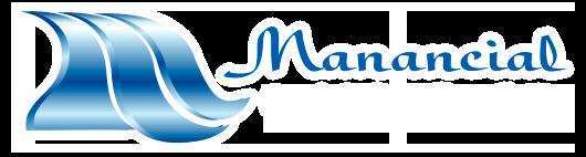 Manancial - Produtos de Limpeza e Descartáveis